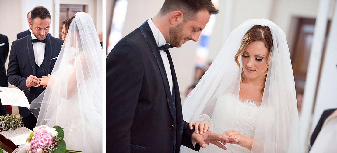 abiti da sposa matrimonio fiera degli sposi