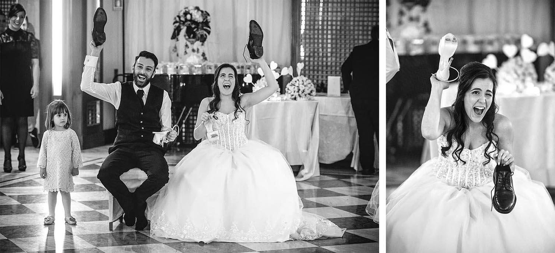 wedding emozioni