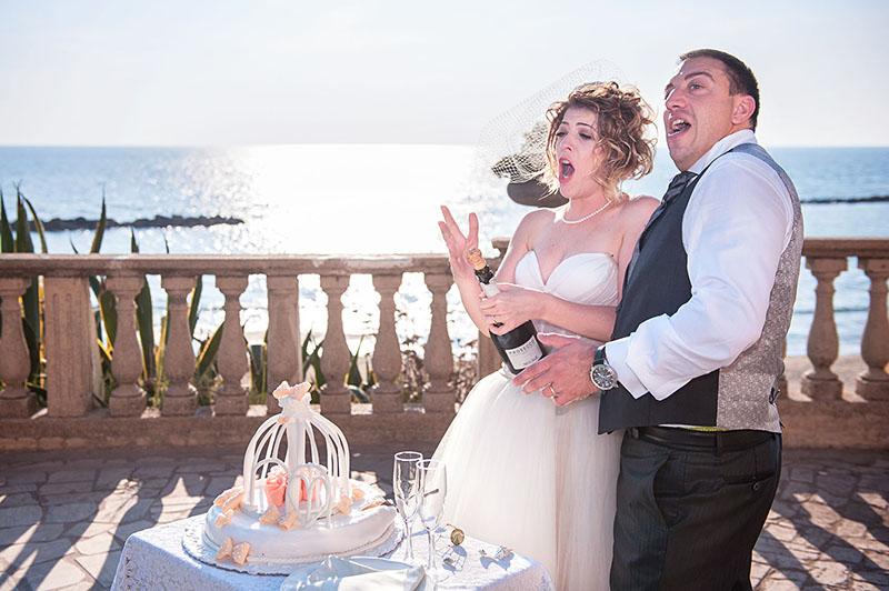 fiera degli sposi Latina