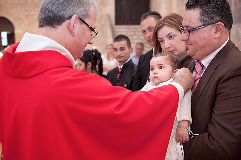 servizio fotografico bambini Latina
