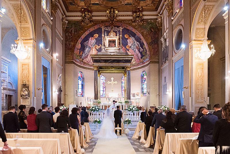 wedding matrimonio fiera degli sposi