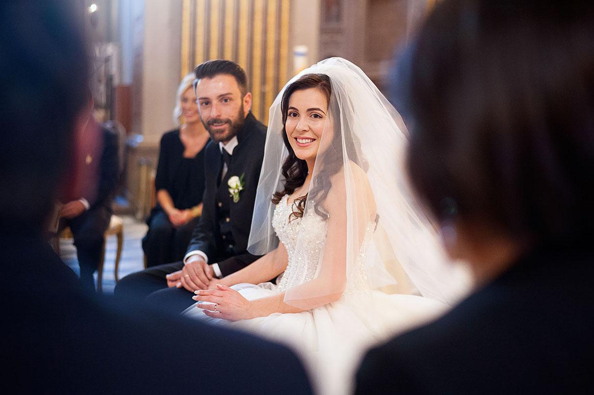 wedding matrimonio emozioni