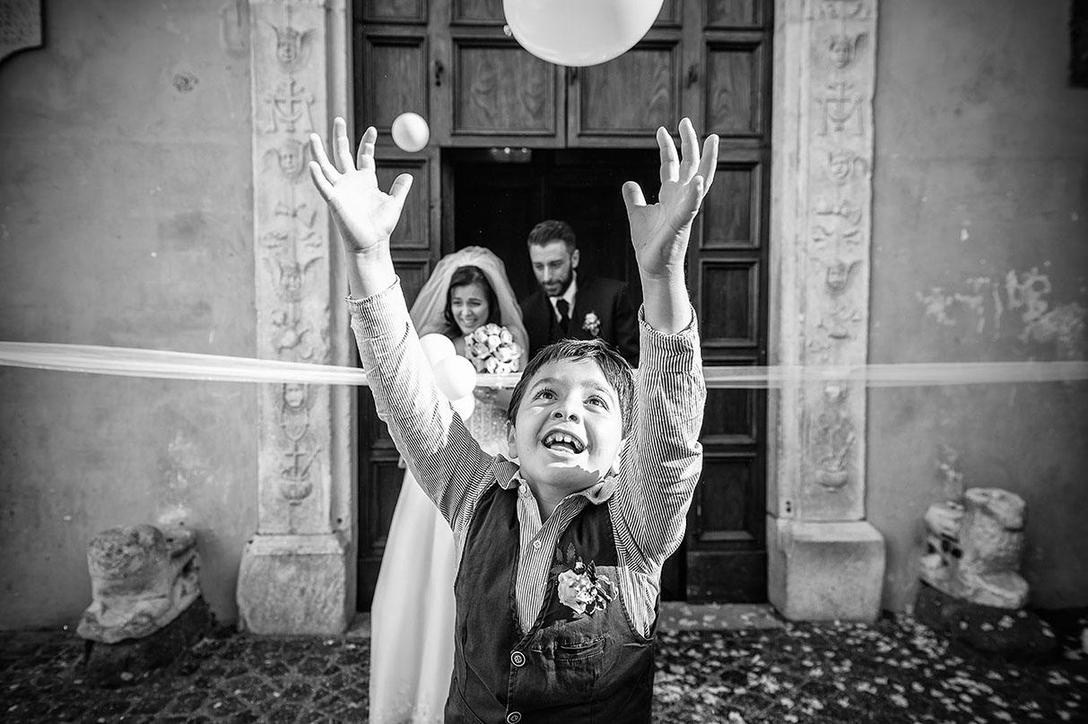 wedding matrimonio emozioni