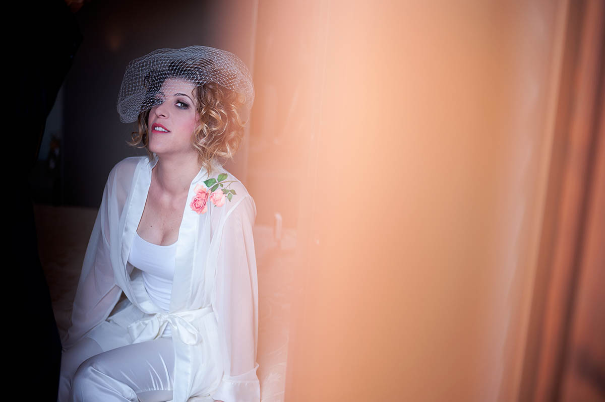 fiera degli sposi fotografo matrimoni Latina