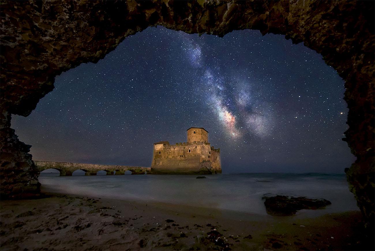 Andrea Rizzi fotografo