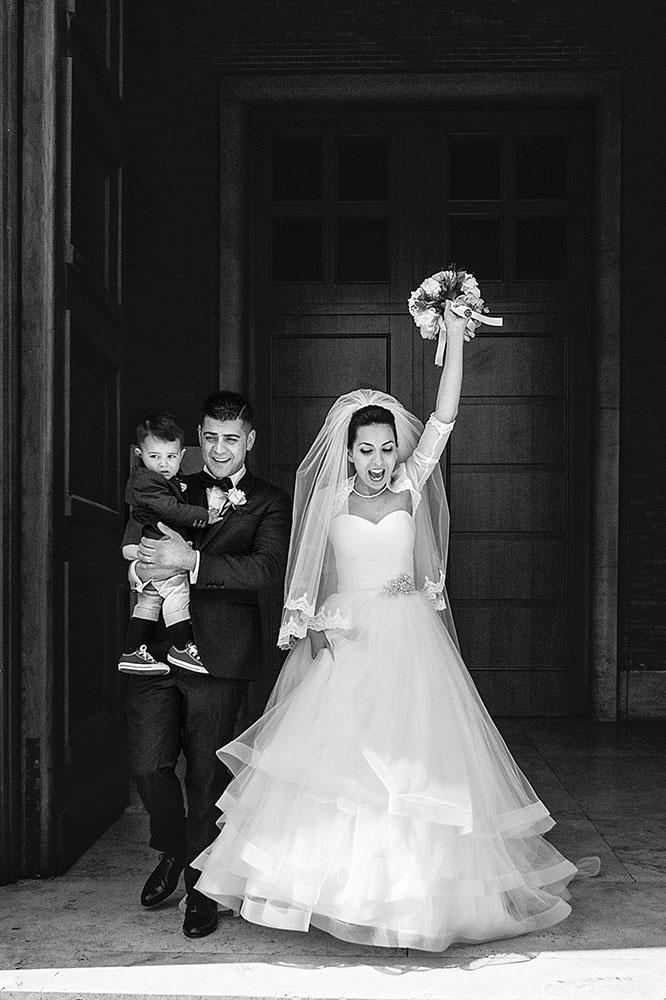 Fotografo Matrimonio Latina